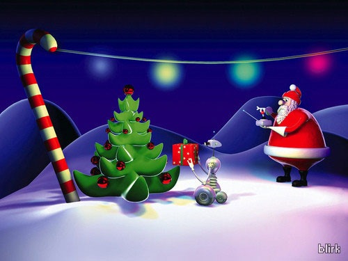santa-claus-christmas-gift-tree-illustrated-background.jpg