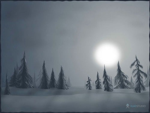 snow-moon-winter-wallpaper-christmas-background.jpg