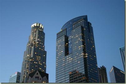 69 - Een mega-stad met 16 miljoen mensen