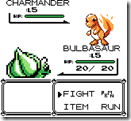 Bulbasaur_pokemon_red