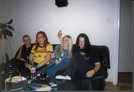 1999FestLinda