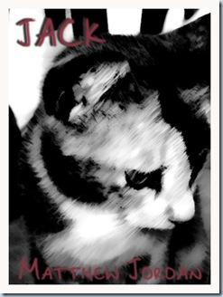 Jack-1