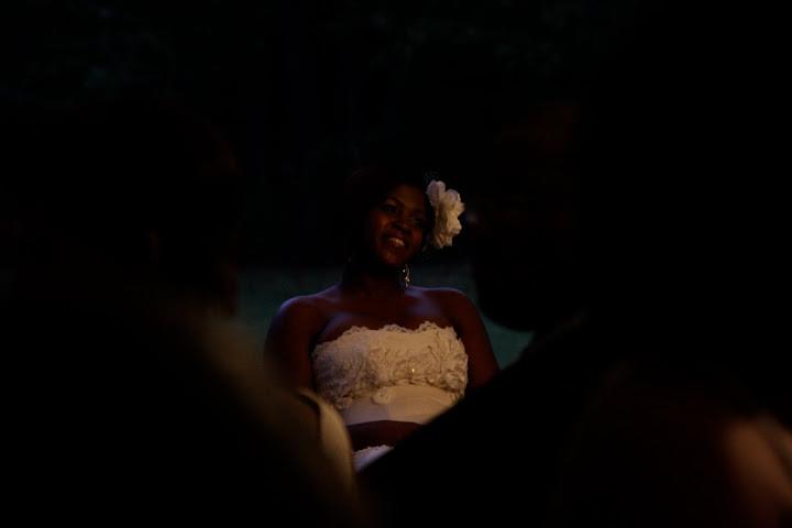 WEDDING PRO PICS II photo 95