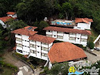 Hotel Coquille - Ubatuba - Brasil Slideshow