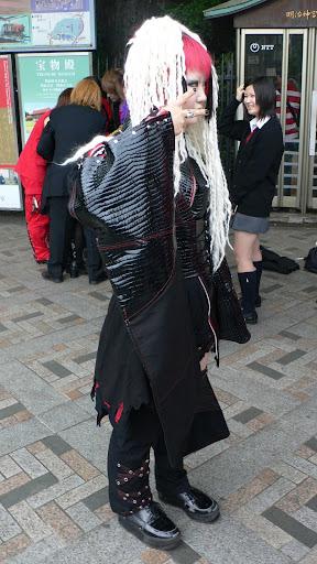 Lolita fashion Japon_1046_copiew