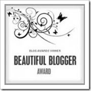 Beautiful_Blogger_Award-1