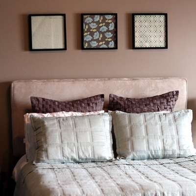 Site Blogspot  Walmart  Furniture on Walmart  It Was Featured In A Better Homes And Gardens Room Redo By