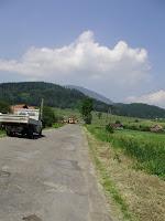 2010-06-12 (1).JPG Photo