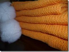 Orange Sherbet_pieces