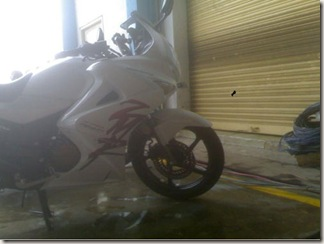new-hero-honda-karizma-full-fairing