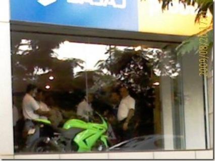 Kawasaki_Ninja_250_Probiking