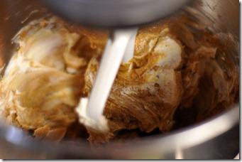 choc peanut butter pie (12)