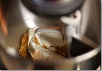 choc peanut butter pie (10)