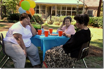 blair 2nd bday 115