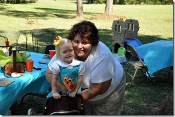 blair 2nd bday 159