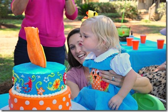 blair's 2nd bday aunt linnie pics 100910 (278)