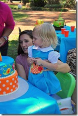 blair's 2nd bday aunt linnie pics 100910 (289)