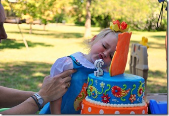 blair's 2nd bday aunt linnie pics 100910 (313)