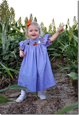 grain saugrum and halloween dress 101510 (2)