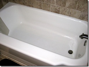 tub2 002