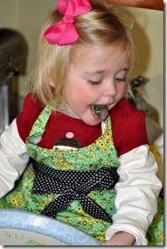 cookies and sprinkles and the apron of course 120710 (97)