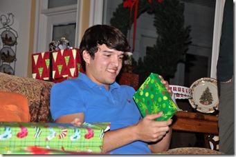 christmas day 2010 (86)