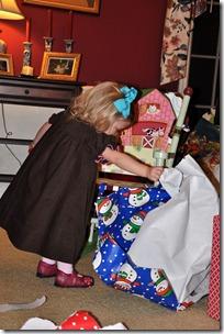 christmas eve 2010 (39)