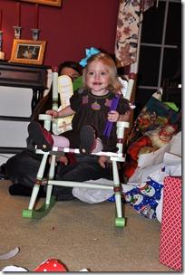 christmas eve 2010 (43)
