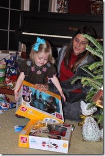 christmas eve 2010 (50)