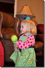 christmas day 2010 (14)