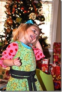 christmas day 2010 (42)