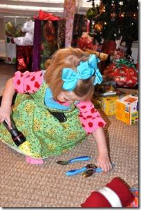 christmas day 2010 (59)