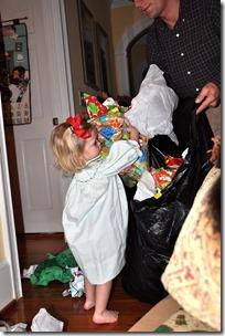 christmas day 2010 (93)