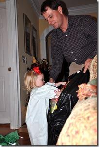 christmas day 2010 (94)