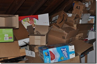 attic reorganizing 0111 (40)