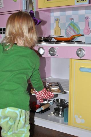 [now-were-cookin-010411-63.jpg]