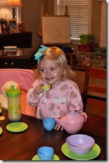 big tea party 010811 (6)