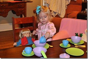 big tea party 010811 (13)