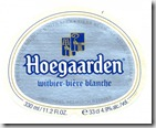 43_HoegaardenWitbier1_1291994767