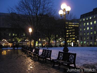 St Philip's Square 3
