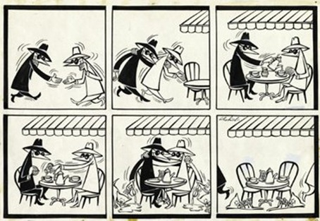 1961_original_spy_vs_spy