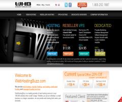 美國虛擬主機 網頁空間 經銷主機 商業主機 購買網址