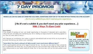 7daypromos