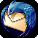 lg_thunderbird