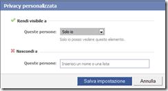 Facebook - Impostazioni sulla privacy_1260930273621