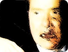 berlusconi ferito al volto