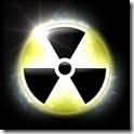 nucleare o fonti energetiche alternative?