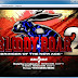 Game 12 con giáp phần 2 on PC (Bloody Roar 2)