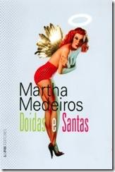 doidas_e_santas