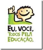 logo-campanha-eu-vc-e-todos-pela-educacao